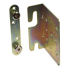 Fix Bed Frame Clockwork Components Products