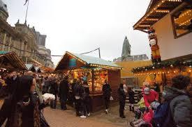 german market birmingham 2017 news views gossip pictures