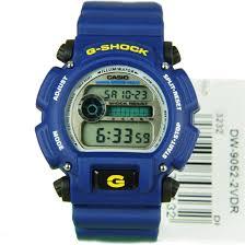 Jam Tangan Casio Gx 56 g shock wholesale price malaysia