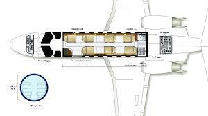 adding 2 citation v jets for private jet charter recommended resources