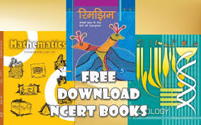 download 10th ncert books