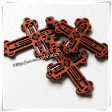 wholesaler wooden crosses wooden crosses wholesale china christian cross christian cross manufacturers suppliers