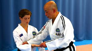 juche pattern video taekwon do patterns coached by experts