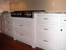 Kitchen Cabinet Replacement Doors And Drawers Pine Kitchen Cabinet Doors Drawer Fronts Cabinet Design Ideas