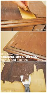 best way to clean wood furniture home design inspiration