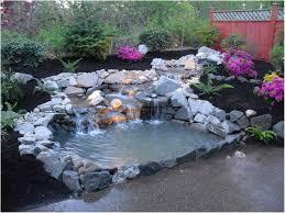 garden pond ideas garden design ideas