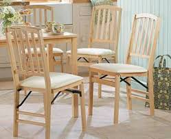 Folding Dining Room Chairs Charming Folding Dining Room Chairs Images Best Ideas Exterior