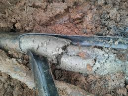 Tiny House Septic System by Septic Tank Not Cleaned Often Enough First Call Septic Service