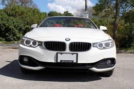 bmw m3 decapotable 2015 bmw 428i xdrive convertible review car reviews