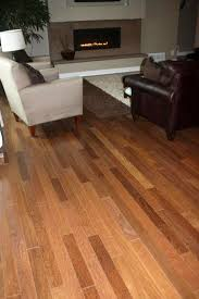 648 best affordable at home images on lumber