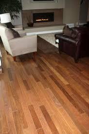 23 best floors images on wood flooring hardwood