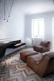 Wohnzimmer Einrichten Parkett Interior Ma By Int2 Architecture Bold Empire Innsbruck Wg