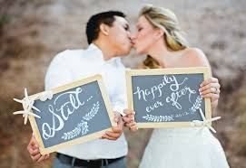 20 year wedding anniversary ideas the best wedding anniversary photo ideas from all the world