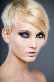 asymmetrical short haircuts for women over 50 25 pixie haircuts 2012 2013 short hairstyles 2016 2017