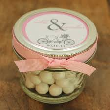 wedding favor jars related image wedding favors wedding and weddings