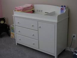 Cot Changing Table Baby Change Table With Drawers 1 Categories Baby Cot Baby