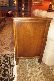 Thomas Kincaid Bedroom Furniture Vintage Henredon Bedroom Furniture Henredon Villandry French