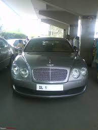 bentley chennai supercars u0026 imports chennai page 125 team bhp