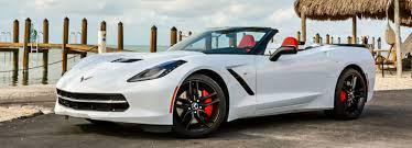 where can i rent a corvette corvette stingray convertible rental miami mph
