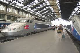 1 Homes by Tgv Tickets Tour De France U20ac1 Homes U0026 More Youtube