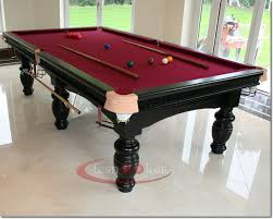 quarter size pool table welcome to fcsnooker coloth colours available to source from