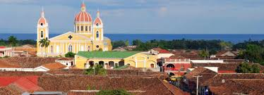 the 10 best nicaragua tours excursions u0026 activities 2017