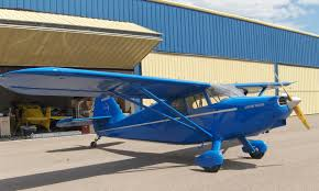 stinson voyager 108 for sale 108 gallery