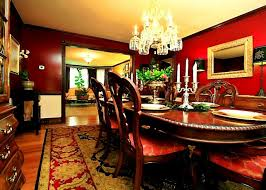 furniture marvellous our fave colorful dining rooms living room