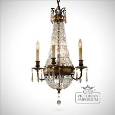 bronze and antique quartz small chandelier ceiling chandeliers