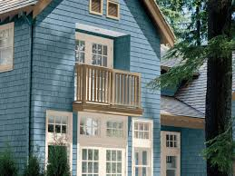28 inviting home exterior color ideas block painting exterior