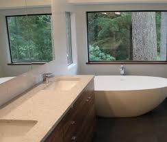 22 best semihandmade ikea bathrooms images on pinterest ikea