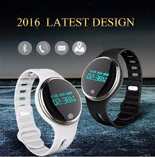 gps bracelet iphone images Smartband wearable devices smart band smartwatch gps tracker jpg