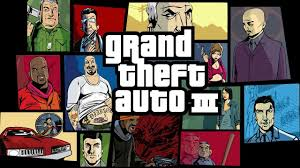 how to install gta 3 in android hindi main youtube