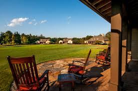 resort style lodging u0026 accommodations pursell farms alabama resort