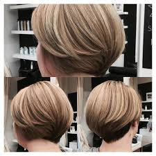 bob hairstyle cut wedged in back long wedge bob haircut pictures hair