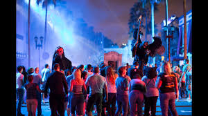 halloween horror nights confirmation email universal announces dates for 2014 halloween horror nights wftv