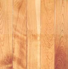 accent hardwood flooring serving durham and chapel hill nc