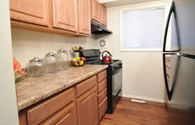 rock glen apartments apartments in baltimore md rock glen apartments homepagegallery 3