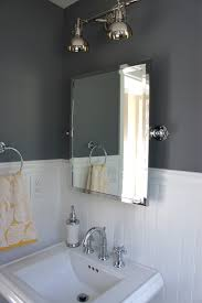 bathrooms design bathroom mirror pivot home with baxter art and