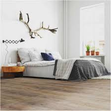 wohnideen schlafzimmer puristische wohndesign schönes attraktiv skandinavisches schlafzimmer idee