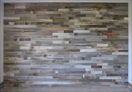 Reclaimed Barn Wood Art Interiors Magnificent Barn Wood Wall Ideas Reclaimed Barn Wood