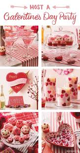 77 best valentine u0027s day images on pinterest