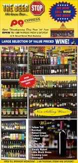 hazleton standard speaker business directory coupons restaurants