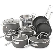 black friday deals on cookware set stainless steel cookware sets pots u0026 pans frying pan sets