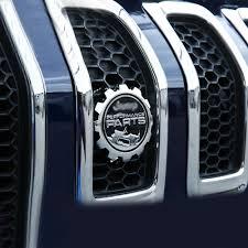 modified jeep wrangler for jeep wrangler jk renegade compass cherokee patriot car front