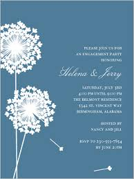 Wishes For Engagement Cards 4x5 Fall Invitations U0026 Fall Party Invitations Shutterfly