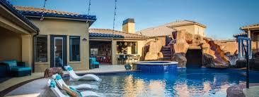 custom homes for sale st george utah american heritage homes