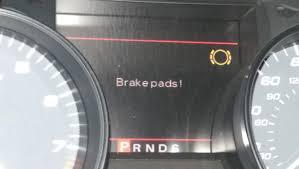 lexus is220d vsc light reset 100 ideas car warning light reset on evadete com