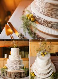 Wedding Cake Display Posts Tagged