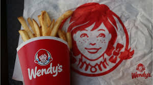 wendys thanksgiving hours stale fries incite drive thru mace fight at wendy u0027s youtube